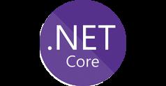 netcore_1